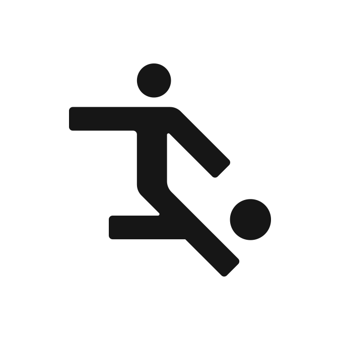 /img/2020/pictogram/discipline/Football.png