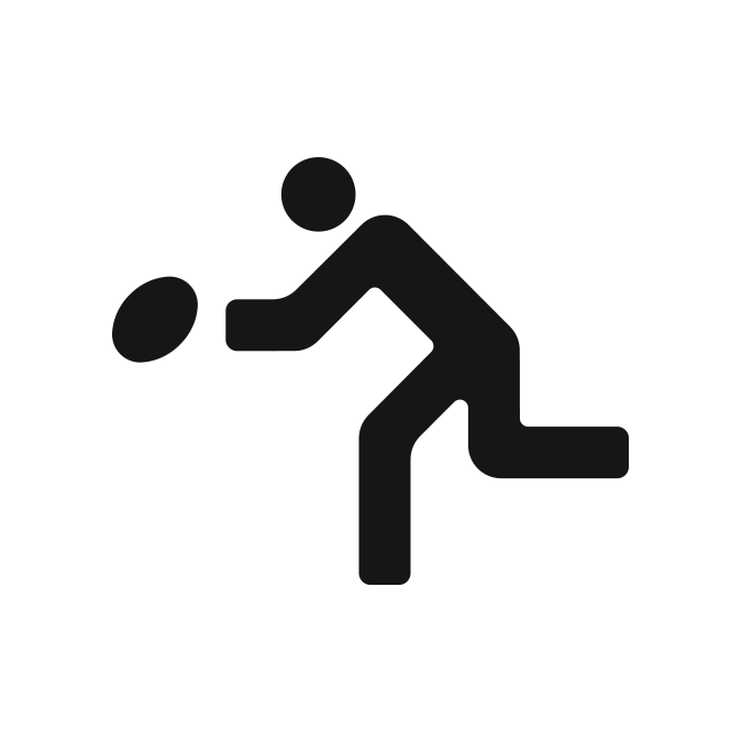 /img/2020/pictogram/discipline/Rugby.png