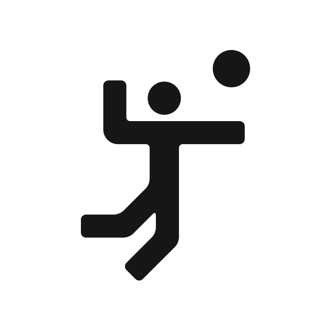 /img/2020/pictogram/discipline/Volleyball.png