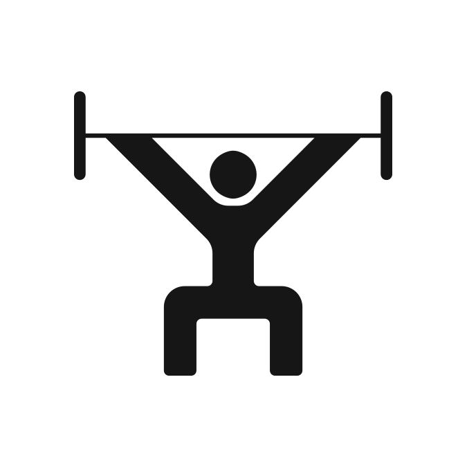 /img/2020/pictogram/discipline/Weightlifting.png