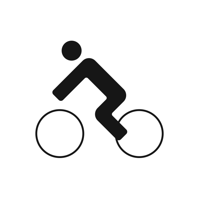 /img/2020/pictogram/discipline/cycling.png