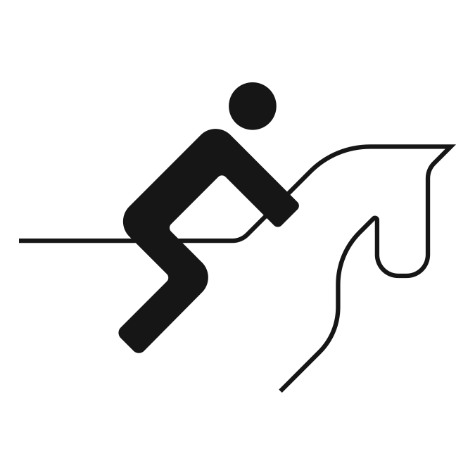 /img/2020/pictogram/discipline/equestrian.png