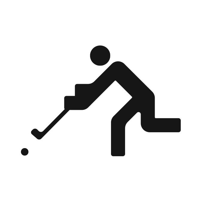 /img/2020/pictogram/discipline/hockey.png